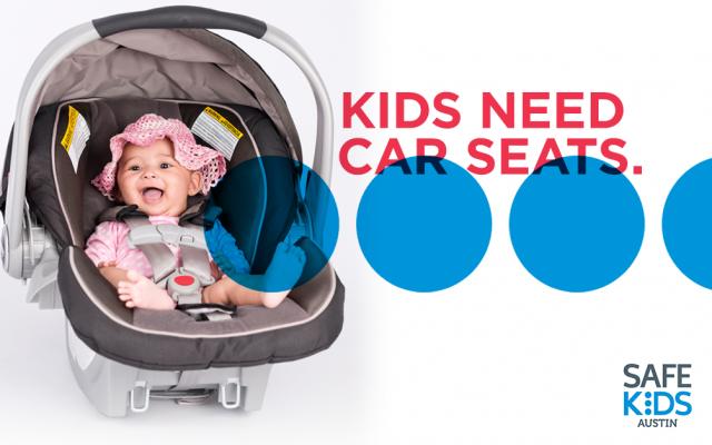 kids need car seats car seat safety tips prevention works. Black Bedroom Furniture Sets. Home Design Ideas
