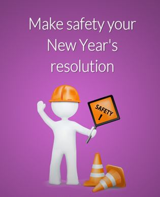 making resolutions not just a practice You can trace this practice back the babylonians  ancient romans kept with  the tradition of making yearly resolutions  making resolutions in a non-religious  context tend to make their promises to themselves, not a deity.