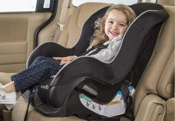 Do you need information on car seat? Look no further!