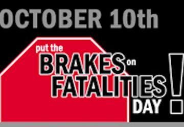 Brakes on Fatalities