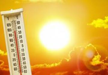 Exertional Heat Illness Fatalities: Causation and Prevention